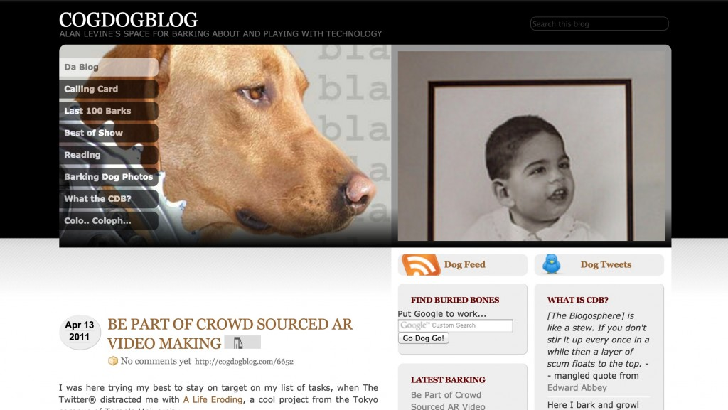 cogdogblog2011