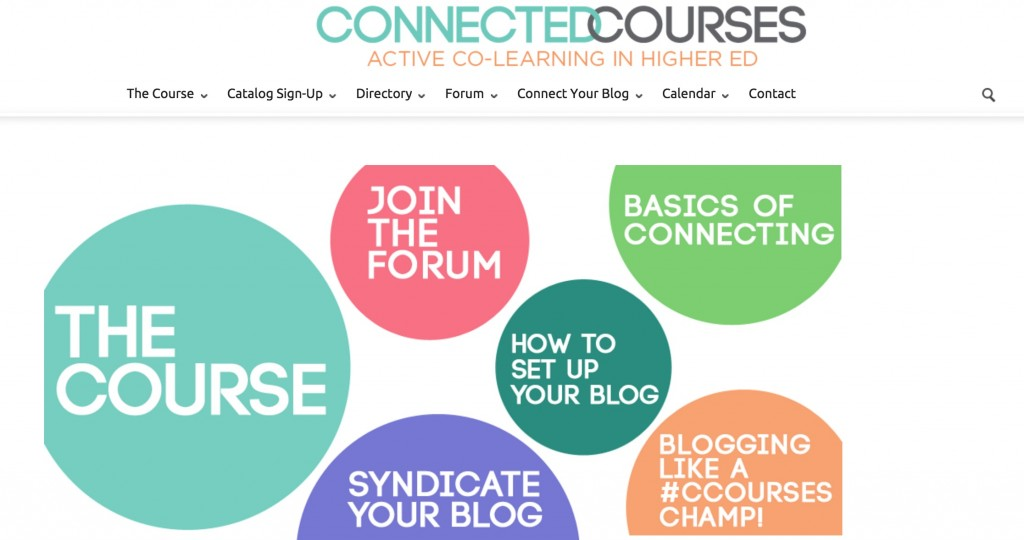 connected-courses