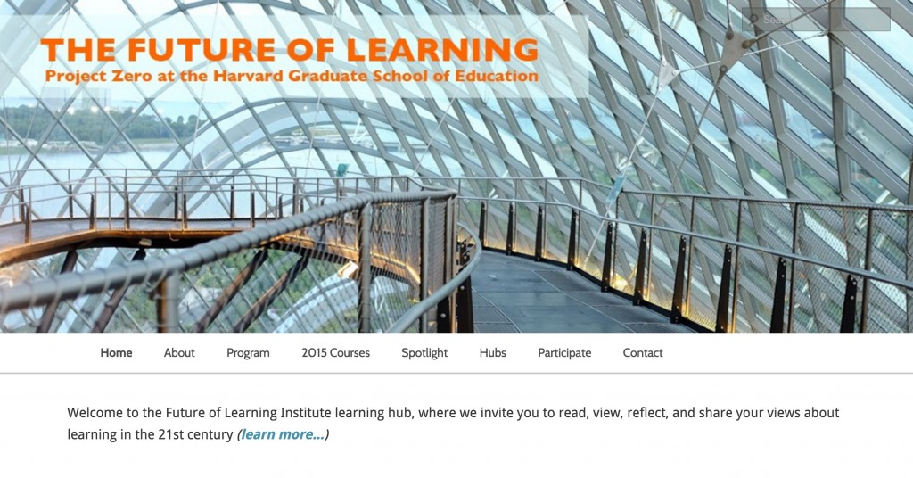 future-of-learning