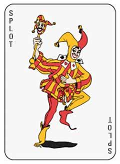 7-splot-card